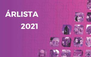 TEAM Rekreáció eszköz lista 2021